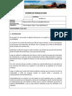 INFORME Nº5844 DETROIT.pdf