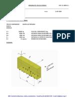 HDC - GEN LLAY LLAY-2.pdf