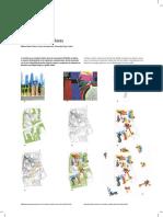 El parque de los colores.pdf