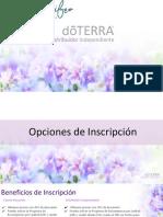 DoTerra Negocio.pdf