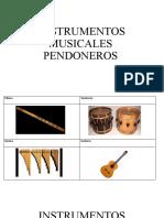 INSTRUMENTOS MUSICALES.pptx