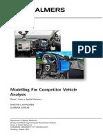 tie rod & Suspension analysis.pdf