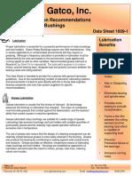 DataSheet1009-1