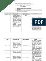 FITF - Baluyan - for June 8 - 30, 2020