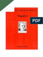 Merleau-Ponty_De Mauss a Lévi-Strauss cap 04 em Signos.pdf