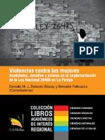 violencias-contra-las-mujeres-realidades,-desafíos-y-actores-en-la-implementación-de-la-ley-nacional-26485-en-la-pampa.pdf