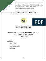 QB18mat41(19-20)