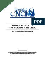 VENTAS_AL_DETALLE_TRADICIONAL_Y_EN_LINEA.docx