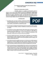 Suspensión Temporal81.pdf