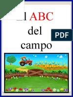 ABC del Campo