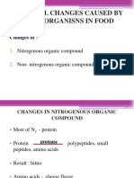 Chemical_changes-22-40.pdf
