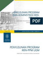 2019-materi-3-PENYUSUNAN-PROGRAM-ADMINISTRASI-KKN-min