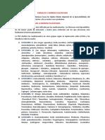FARMACOS Y BARRERA PLACENTARIA.docx
