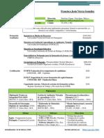 CV_FranciscoJesusVieyraGonzalez_maestriaentecnologiaeducativa.pdf