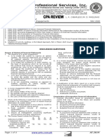 AT.2819_Performing-Review-and-Other-Assurance-Services-Engagements (1).pdf