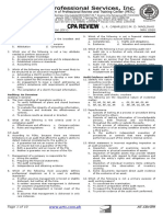 AT.CDrill9_Simulated-Examination-DIY.pdf