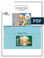 proyectoPARAcorregir CON NOMBRES.docx