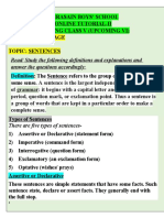 ABS-Assignment-2