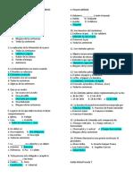 TALLER DE REPASO CIVISMO Y  URBANIDAD. (2)