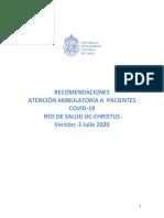 PROTOCOLO ATENCIÓN AMBULATORIA COVID RED SALUD.pdf