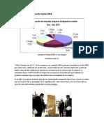 Reseña Histórica Cemento Caliza INKA.docx