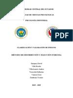 Método de elección y distribucion forzada actualizado.docx