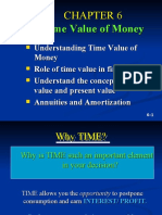 Chapter-03-Time value of    money-Ismat (1).ppt