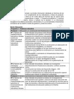 ANEXO EXPLICATIVO INDICADORES.pdf