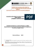 ADS_0042014_Bases_Obra_Mant._Terminal_Terrestre_Chaupimarca_PUBLICAR_20141007_194225_909 (2).doc