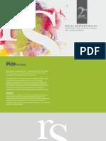 RSE Social Responsibility, Constructing Ethical Sense for Development