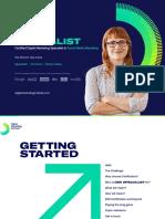DMI_Specialist_SocialMedia_intl_April_2020.pdf