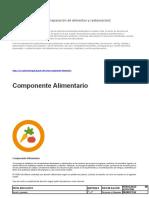 SERVICIOS ALIMENTARIOS..docx
