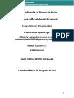 COR-U1_EA_MAGP.docx