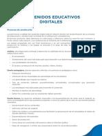 Unidad_2_Contenidos digitales_Procesos produccion copia.pdf