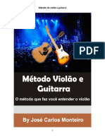 Metodo-violao-e-guitarra