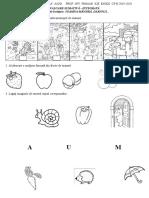evaluare_sumativa_toamna_literele_a._m._u.docx