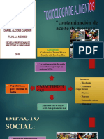 Contaminacion-de-aceite-de-mostaza