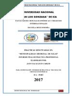 informedepracticas-170131045058.pdf