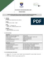 lista_de_utiles_tercer_grado