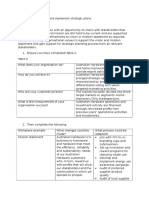 doku.pub_workbook-bsbmgt616-develop-and-implement-strategic-plans