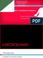 LOXOCELISMO PDF.pdf