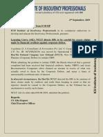 LC_Sept'19.pdf