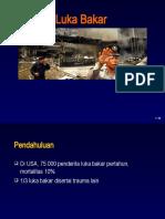 Luka Bakar-PPGD