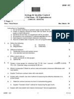 Binder3.pdf