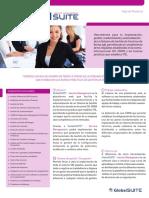 GlobalSUITE-Service-Management