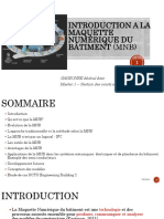 introductionalamaquettenumrique-140603004244-phpapp02.pdf