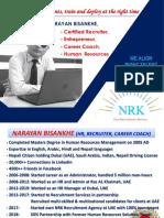Company profile_NRK_HR_Recruitment_LLC