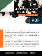 El-Arte-de-Vivir-de-Internet-Line-27-al-30-de-Abril-2020