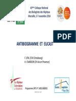a07-jehl-chardon-atb_eucast-dpc.pdf