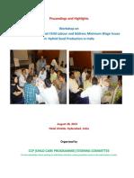 WorkshopSeeds150828